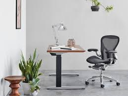 eco friendly office chair. delighful friendly perfect inspiration on eco friendly office chair 147 desk  setting including potted throughout r