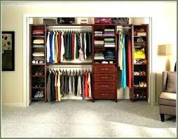 closet organizers home depot home depot closet racks wood closet organizers closet wood closet organizers home