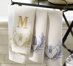 decorative hand towels for bathroom. delighful bathroom some people may think that a bathroom is considered to be one of the most  important rooms in their house because they will tend clean up themselves  inside decorative hand towels for bathroom