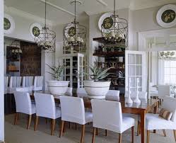 Cool Dining Room Light Fixtures Interesting Cool Dining Room Lights