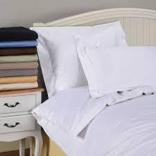superior egyptian cotton 1500 thread count 3 piece duvet cover set