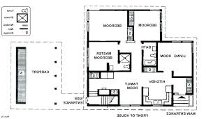 draw floor plans. Draw Your Own Plans Design Home Floor Plan Medium Size Of Dream E