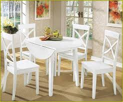simple small white kitchen table small white kitchen table and 2 chairs morespoons 1ba81ba18d65 ohjarnq