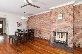 brick in the wall lighting. Brick In The Wall Lighting Best Of Mesmerizing Exposed New At Home Interior Design