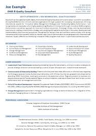 example australian resume resume examples cv sample professional resume templates