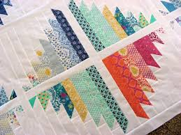 Contemporary Quilt Patterns Adorable Modern Quilt Patterns Patchwork Handmade Joanne Russo HomesJoanne