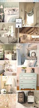 bedroom vintage ideas diy kitchen: shabby chic bedroom ideas the shabby chic style is sort of a mix between vintage and bohemian you have the classic vintage style furniture pieces but