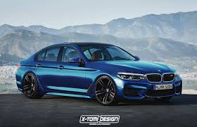 2018 bmw 5 series. delighful series and 2018 bmw 5 series