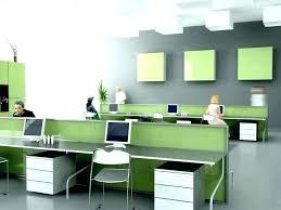 office setup design.  Office Minimalist  And Office Setup Design