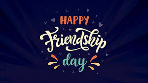 Happy Friendship Day 2019 Heartwarming Wishes Quotes Sms Images