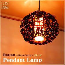 rattan pendant lamp style pendant light rattan hanging round lamps red lam pier 1 hanging rattan