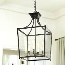 lantern style lighting. Charming Lantern Foyer Light Large Style Lighting