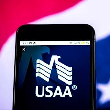 Usaa insurance 520 independence parkway chesapeake, va 23320 phone number: Am I Eligible For Usaa Insurance Clearsurance