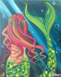 Small Picture Best 25 Mermaid tail drawing ideas on Pinterest Mermaid art