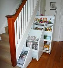 ... under stairs storage plans- screenshot thumbnail ...