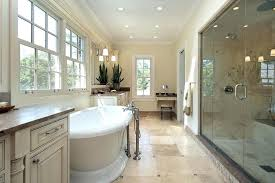 bathroom remodeling cary nc.  Bathroom Amazing Bathroom Vanities Cary Nc Nice Remodeling Throughout Home  Contractor Renovate Kitchen Decor Ideas Throughout Bathroom Remodeling Cary Nc U