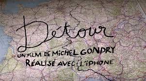 """Résultat de recherche d'images pour """"DETOUR GONDRY"""""""
