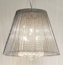 Modern Crystal Chandeliers For Dining Room Chandeliers Crystal Contemporary Crystal Chandelier Modern