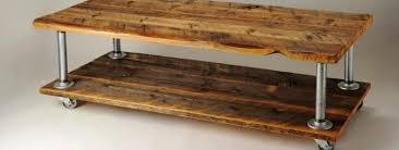 rustic furniture pics. Rustic Furniture With Wooden Material Pics E
