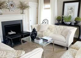 cream furniture living room. Brilliant Room Brilliant Cream Furniture Living Room 5 With O