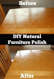 Best way to clean wood furniture Floors Homemade Furniture Polish Btodcom Homemade Furniture Polish Remove Scuff Marks And Water Marks