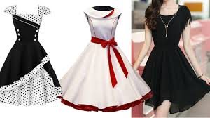 Frock Designs Gallery Latest Frock Design Images Collection For Girls New Frock Design Pictures Short Dress Design
