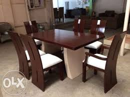 modern dining set for sale philippines