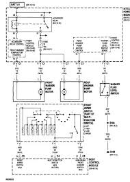 dodge caliber headlight wiring diagram 2001 dodge neon headlight wiring diagram images fuse box diagram 2001 dodge neon headlight wiring diagram