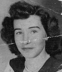 Photos of Alma McClure   Funeral Home in Clinton TN   Jones Mortuar...
