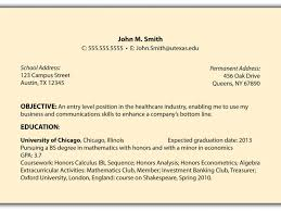 cv objectives statement marvelous cv resume objective for your best objectives madrat