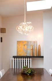 ceiling light without electrical wiring awesome roundup pendant lamps without hard wiring of ceiling light without