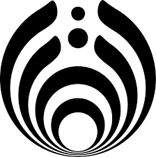 Digital Transformation Koru A Symbol Of