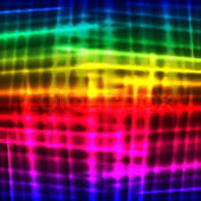 bright neon rainbow backgrounds. Perfect Bright Throughout Bright Neon Rainbow Backgrounds G