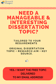 midwifery dissertation christina khler dissertation phd thesis in  medicine and nursing dissertation topics research prospect