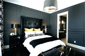 grey black and gold bedroom ideas – bitvote.info