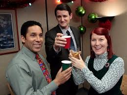 Holiday Party Ideas For Work Business Insider