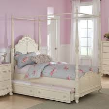 bedroom sets for girls. Full Size Of Bedroom Best Place To Buy Kids Furniture Unique Childrens Girls Sets For M