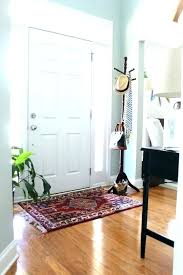 modern entry rug modern entry rug medium size of entry rug for lovely modern entry rug