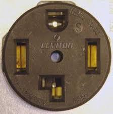 220 plug wiring diagram 220 image wiring diagram wiring diagram for 220 outlet wiring diagram schematics on 220 plug wiring diagram
