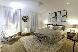 Rug Placement Under Bed Rug Placement Under Bed Bedroom Rug