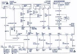 1967 camaro rs wiring diagram on images free download images 2010 camaro radio wiring diagram at 2013 Camaro Electrical Diagram