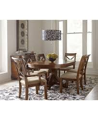 High End China Cabinets Dining Room Furniture Macys