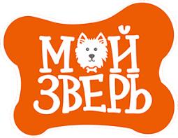Купить товары для кошек в Перми — интернет магазин «Мой ...