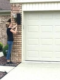 fascinating garage door lights garage door lighting light stays on too long lights home design new