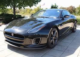 2018 jaguar 2 door. brilliant door new 2018 jaguar ftype 400 sport to jaguar 2 door