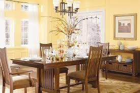 dining room paint color ideasFabulous Dining Room Paint Colors Design In Home Interior Design