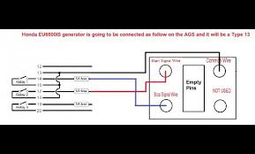 original 5 post relay wiring diagram 5 post solenoid wiring diagram limited electric start generator wiring diagram what is my generator type on my ags