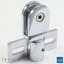 medium size of shower door hinge repair non bore glass door hinges pivot hinges for glass