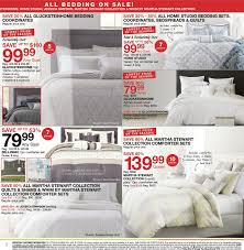 home outfitters weekly flyer we love days may 19