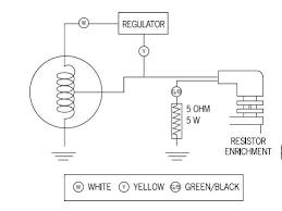 electric choke wiring diagram facbooik com Electric Choke Wiring Diagram electric choke operation on 97 5 7 mercarb page 1 iboats electric choke wiring diagram 80 camaro